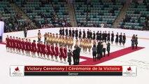 2019 Skate Canada Synchronized Skating Championships (English Broadcast) (9)