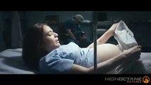 DARK EXPERIMENT - BLOOD HUNTERS - Movie Trailer