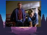 Diagnosis Murder S03E11 Murder Murder