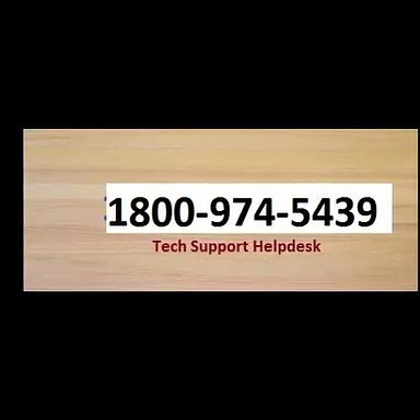 yahoo | 1-800~974-5439 TECH SUPPORT PHONE NUMBER | SUPPORT CARE NOW