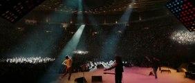 Bohemian Rhapsody: Bande-annonce - Vidéo à la demande d'Orange