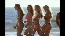 Point Break Movie (1991) -  Patrick Swayze, Keanu Reeves, Gary Busey