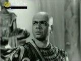 Adil 1966 : Mohammad Ali in Sword Fighting Scene : A Nostalgic Sword Fighting Clip From Pakistani Movie