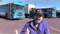 Manheim Auto Auction Tampa Florida - video dailymotion