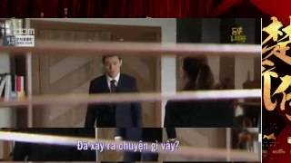 Sieu Dau Bep Tap 70 Phim VTV3 Thuyet Minh