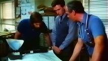 ........par téléphone (Murder by Phone) (1982) FR _0002.