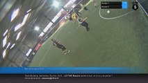 Equipe 1 Vs Equipe 2 - 23/02/19 12:43 - Loisir Bezons (LeFive) - Bezons (LeFive) Soccer Park