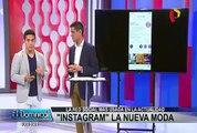 Instagram: experto brinda consejos efectivos para mejorar tu cuenta