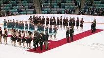 Championnats de patinage synchronisé 2019 de Patinage Canada (12)