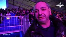 Inside Leaders Cup | Une famille supportrice de Dijon