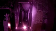 Lunar Paranormal Virginia Last Minute Contact w 10 Year Old Girl Spirit Victoria Extreme Haunted Residence by Cemetery/Crematory