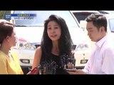 김부선-이재명 '동갑내기' 진실은? [시사쇼 이것이 정치다]