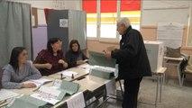 Élections en Sardaigne : à droite toute ?