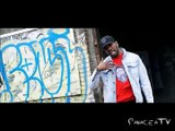 @UGReggie Video Countdown Episode 40 (2.24.19)