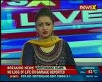 Karnataka BJP leader killed; BJP demands justice, claim 'political hand'