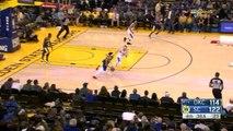 Scotty Hopson (22 points) Highlights vs. Santa Cruz Warriors