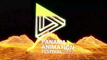 PANAMA ANIMATION FESTIVAL 2019 HORIZONTAL-L
