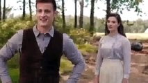 When Calls the Heart S06E01 Phone Rings and Heartstrig | When Calls the Heart S06E01 Phone Rings and Heartstrig | #WhenCallstheHeart