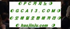 ✅실시간 아바타 게임 ✅  위더스 호텔     https://jasjinju.blogspot.com   위더스 호텔   ✅실시간 아바타 게임 ✅