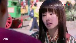 Ve Ben Nhau Tap 19 Ngay 25 2 2019 VTV3 Thuyet Minh Phim Dai