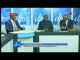 Droit de Réponse - Politique Monetaire FCFA - Frein ou Accélération de Développement-- Gouvernance