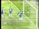 RSC Anderlecht v. Dynamo Kyiv 18.10.2000 Champions League 2000/2001 highlights