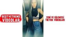 Tik Tok Türkiye Trend Videoları #2