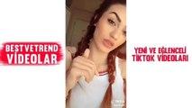 Tik Tok Türkiye Trend Videoları #1