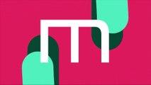 MICRO TROTTOIR 2019 Rassemblement contre l'antisémitisme © MICRO TROTTOIR 8