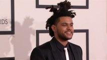 The Weeknd a travaillé avec ses fans pour sa nouvelle collection de vêtements!