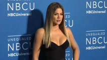 Khloe Kardashian threatens legal action over 'The Bachelorette' claims