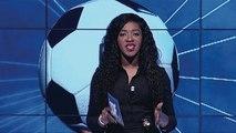DDF dimanche de foot du 24 février 2019 par Fatima Sibé, l'intégrale