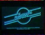 SOUVENIRS SOUVENIRS 1984 avec ARMANDO DANSE
