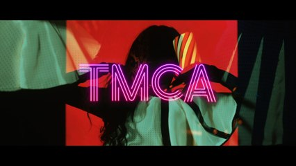 TMCA - Remember Disco