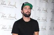Brody Jenner 'feels bad' for former step-sister Khloe Kardashian