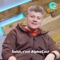 Alphacast, la voix française de l'Overwatch League l GG