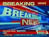 Delhi IT department raids Rajhans Soap Mills Pvt Ltd