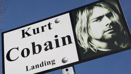 10 Things You Should Know About Nirvana