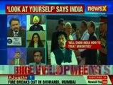 Nation at 9_ Pak PM Imran Khan takes a dig at PM Narendra Modi
