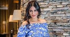 Zara'nın Ajda Pekkan ve Semiramis Pekkan'la Olan Fotoğrafı Sosyal Medyada Olay Oldu
