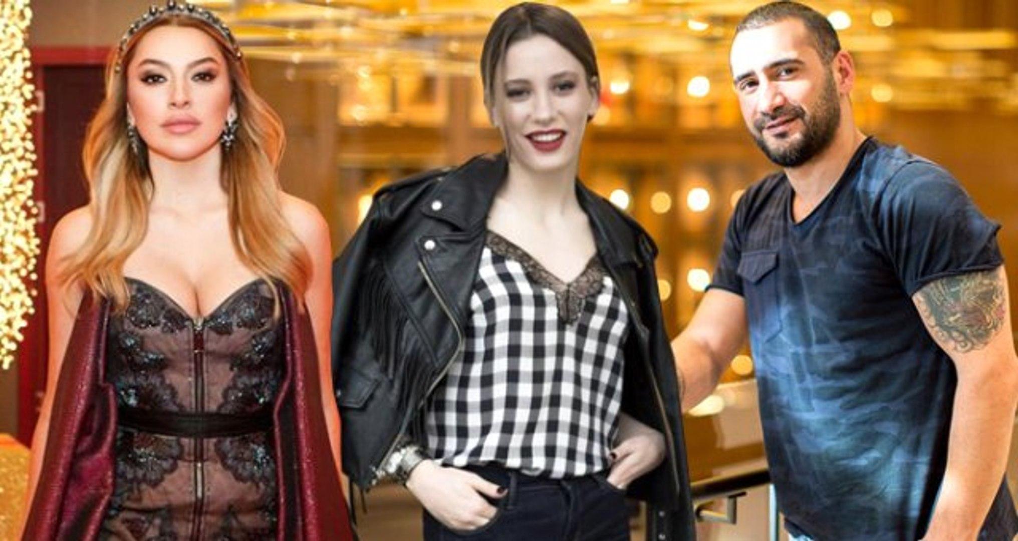 Ünlü İsimler, Fenerbahçe-Beşiktaş Derbisinin Skorunu Tahmin Etti