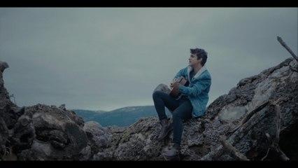 Gonzalo Hermida - Ni Una Más