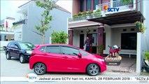 Live Streaming SCTV TV Stream TV Online Indonesia - Vidio.com - Google Chrome 28_02_2019 18.20.53