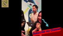 Tik Tok US UK - Funny Tik Tok Videos Challenges For You || Funny Videos Tik Tok