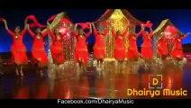 Ishq Mera Bandagi Hai [HD] - Yeh Vaada Raha (1982) | Rishi Kapoor | Poonam Dhillon | Asha Bhonsle | Kishore Kumar