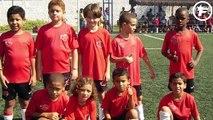 Focus sur... Vinicius Junior