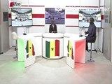 "Cheikh Yérim Seck "" élection Sénégal kén meunouko satie,gneup kham naniou kou gagner bouniou kén sonal..."""