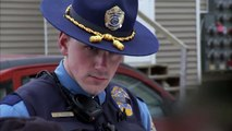 Alaska State Troopers S04E06   Bloody Warrior