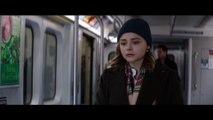 Greta film - Chloe Grace Moretz, Isabelle Huppert, Maika Monroe