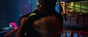 Happy Birthdead 2 You -  Extrait du film -Baby Face attaque Ryan